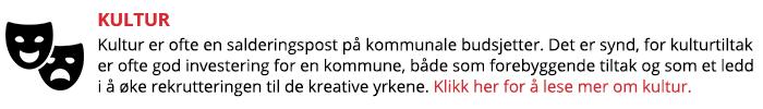 kultur_program