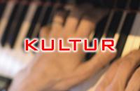 ikon_kultur