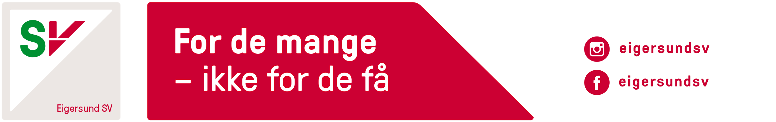 Eigersund SV